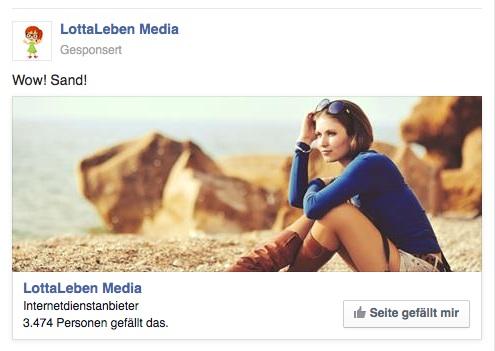 FB_woman